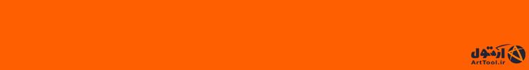 رنگ شناسی   رنگ ها و تاثیرات آن   آرت تول  به سادگی هنرمند شو   رنگ در طراحی   رنگ
