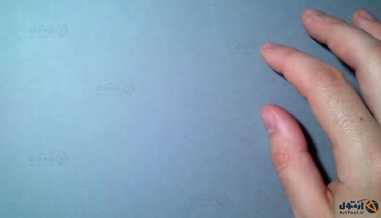 آموزش طراحی گوی شیشه ای   آموزش طراحی حباب شیشه ای   طراحی حباب   آموزش طراحی   طراحی   آموزش نقاشی