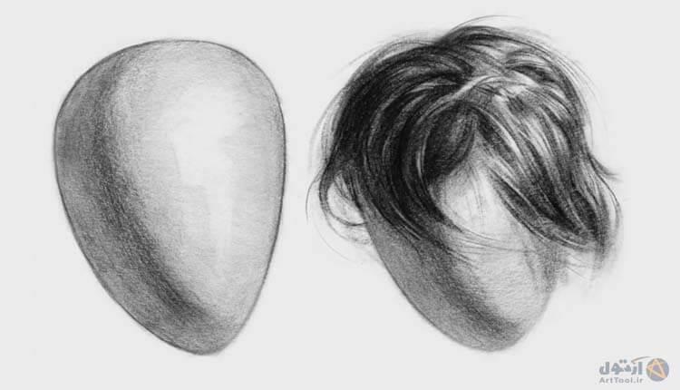 طراحی مو ؛ قبل از طراحی مو این نکات را بدانید!؟