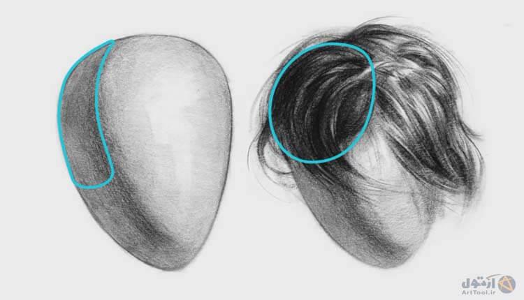 طراحی مو ؛ قبل از طراحی مو سر این نکات را بدانید!؟